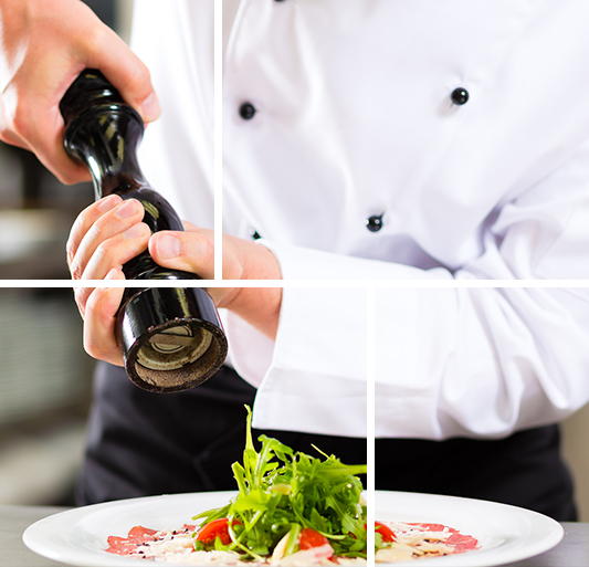 Restaurant LOrangerie Du Lac Montargis