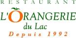 Restaurant Montargis